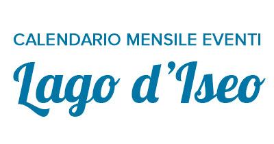 header-lago-generale-newsletter